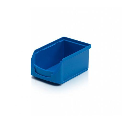 """Tároló Doboz """"A"""" Kék"""