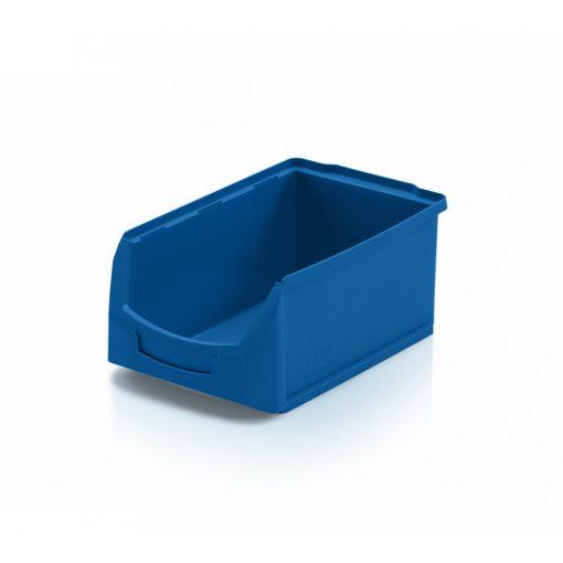 """Tároló Doboz """"C"""" Kék"""