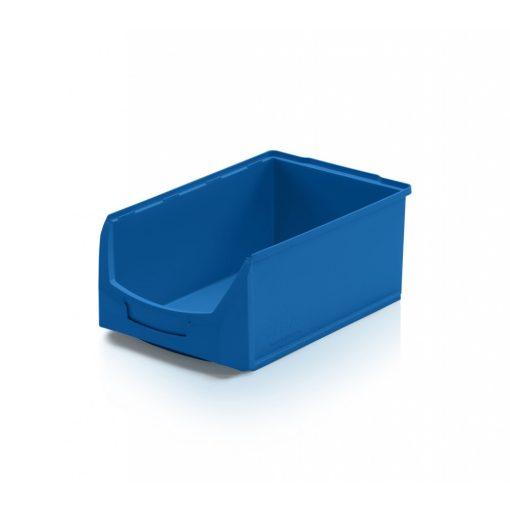 """Tároló Doboz """"D"""" Kék"""