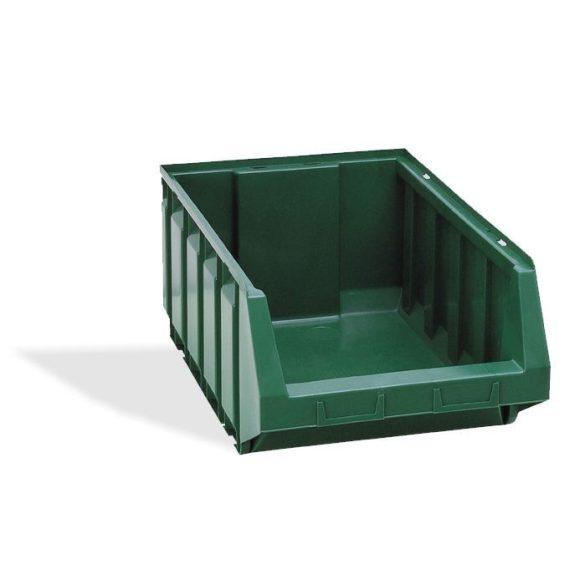 BULL_6_372x250x600_MH BOX (IPARI)