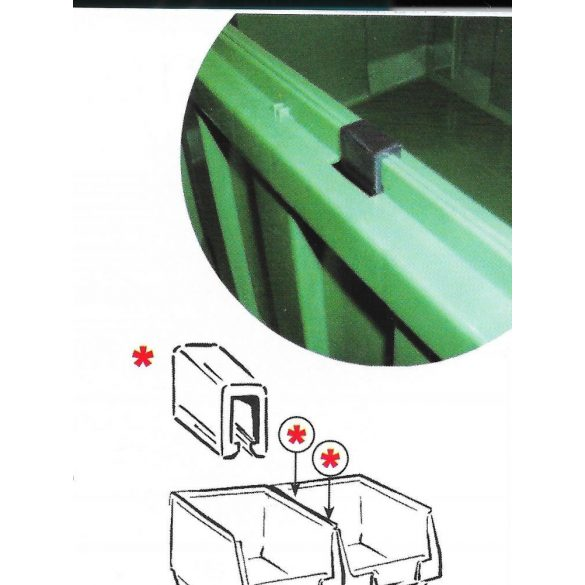 BULL_7_442x300x700_MH BOX (IPARI)