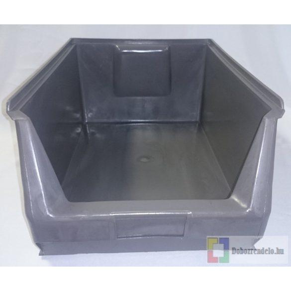 MH 2 Box színátállásos (500x300x200mm)