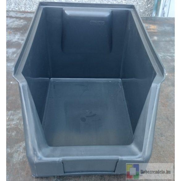 MH 3 Box színátállásos (350x200x200mm)