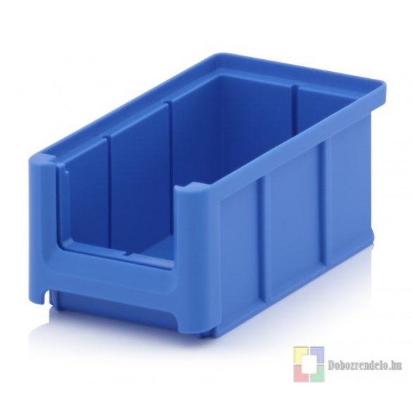 NYITOTT TÁROLÓDOBOZOK SK 2 kék