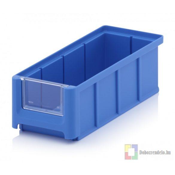 NYITOTT TÁROLÓDOBOZOK SK 2L kék