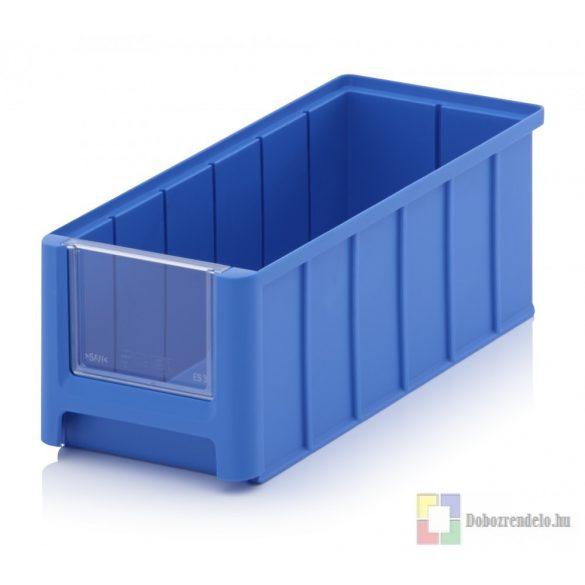 NYITOTT TÁROLÓDOBOZOK SK 3L kék
