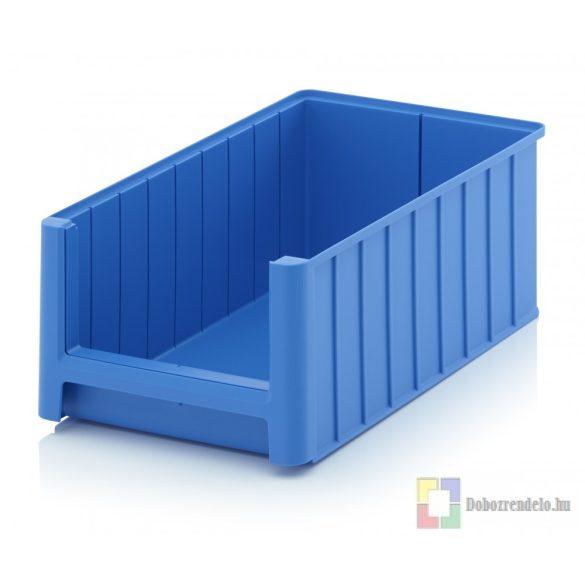 NYITOTT TÁROLÓDOBOZOK SK 5 kék