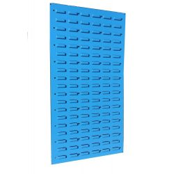 V_690 FÉM fali tartó BULL dobozokhoz